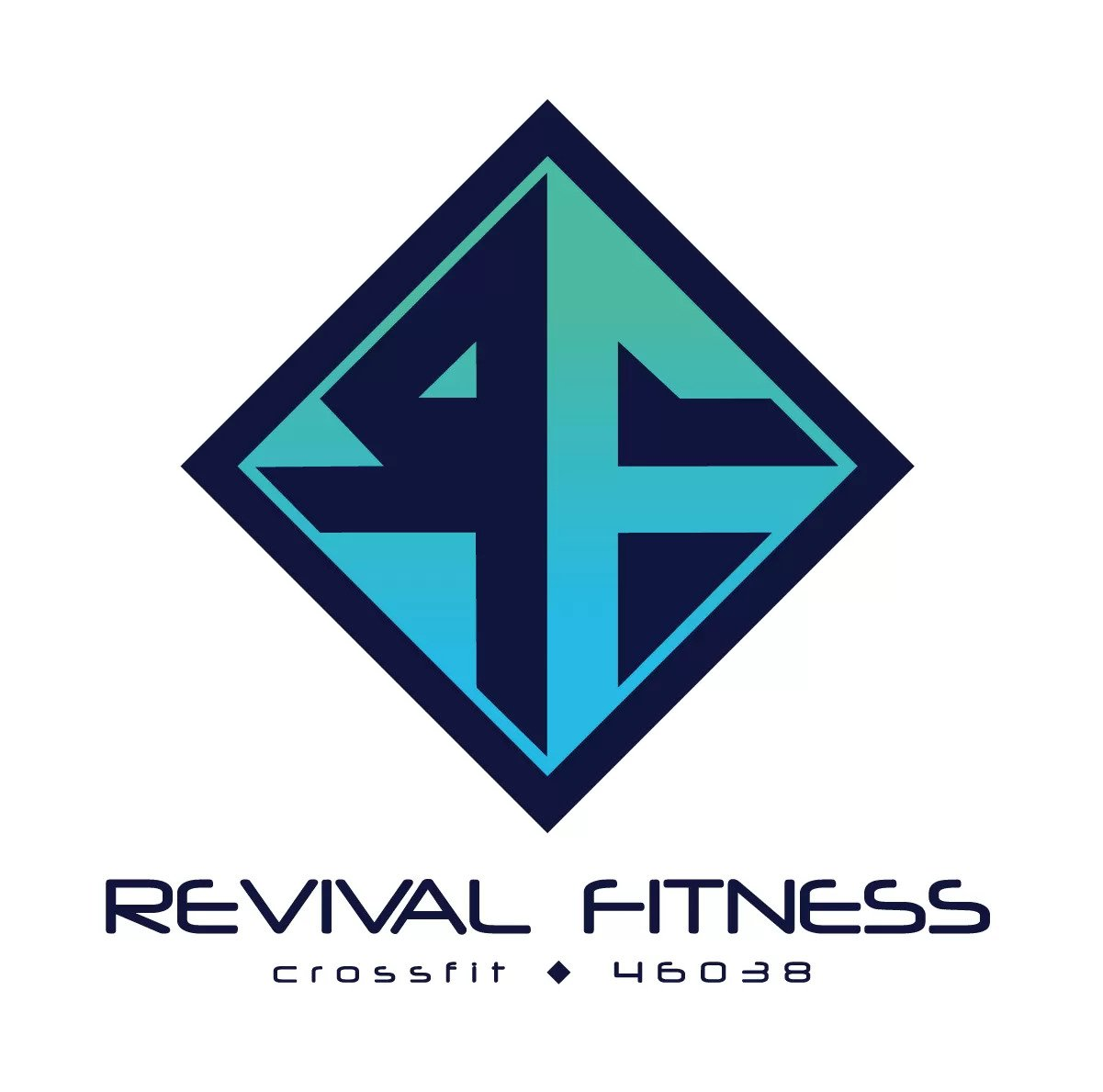 revival-fitness