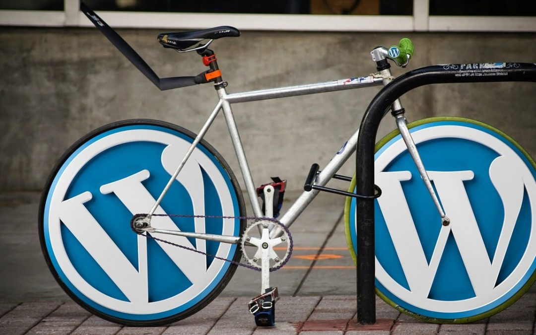 Tips to Speed Up Your WordPress Website 2020 Edition