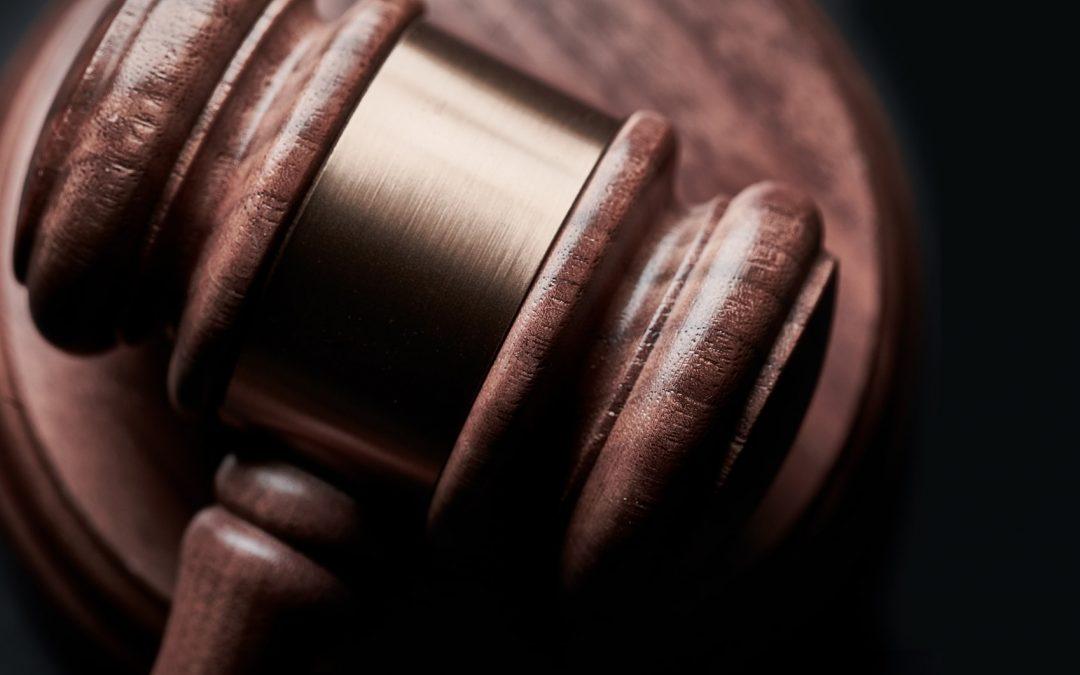 Law Firm Web Design Services