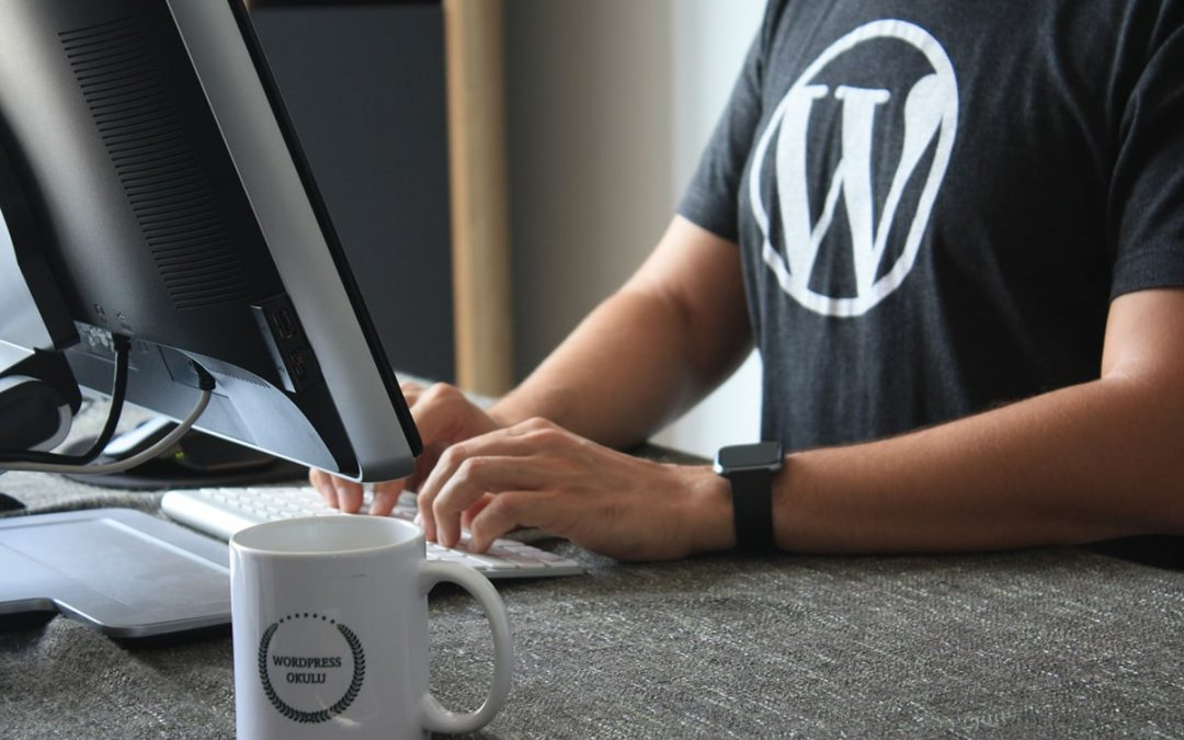 How to Troubleshoot WordPress Errors