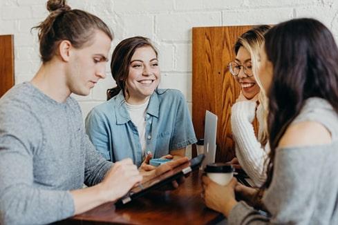 How To Get Good Client Testimonials?