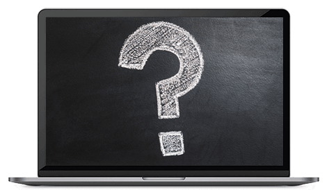 ada compliance questions