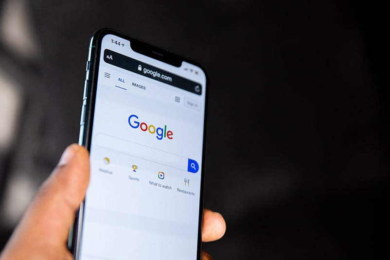 What is SEO, and how does it work?