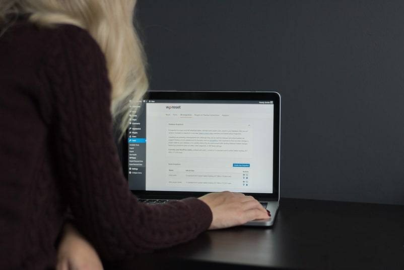 How to Keep Your Website Up-to-Date